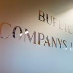 bufete-companys