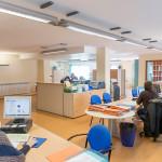oficina_companys